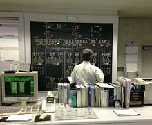機械設備の管理